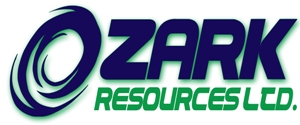 Ozark Resources Ltd.